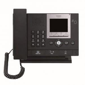 Intercomunicador para departamentos GT