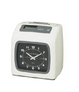 Reloj tarjetero para control de Asistencia BX-6200