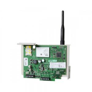 comunicador-de-alarma-celular-dsc-3g2060