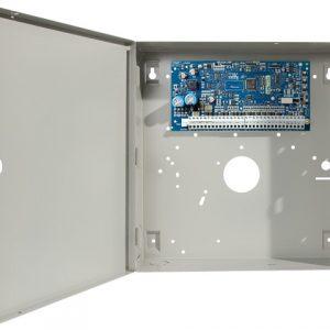 Paneles de Control PowerSeries Neo HS2128