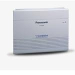 Central Telefónica Híbrida Panasonic KX-TES824LA
